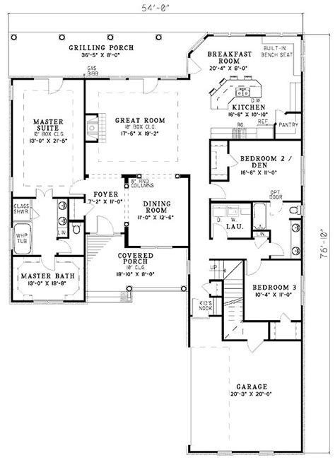 split bedroom floor plans split bedroom floor plans bukit