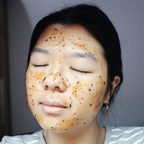 Harga Innisfree Wash innisfree black green tea mask review bahasa indonesia
