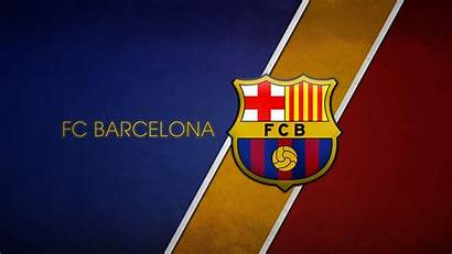 Barcelona Fc Wallpapers Barca Football Team