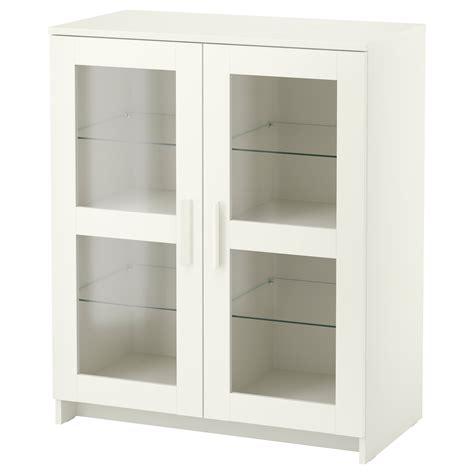 ikea curio cabinet ikea hutch and buffet dining room hutch brimnes armario con puertas