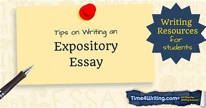 Expository Essay Paragraph Jerk Writing Prompts Write
