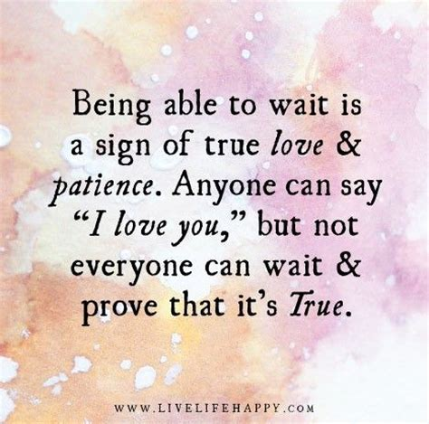 25 best true waits quotes on quotation on smile time change date and quotes