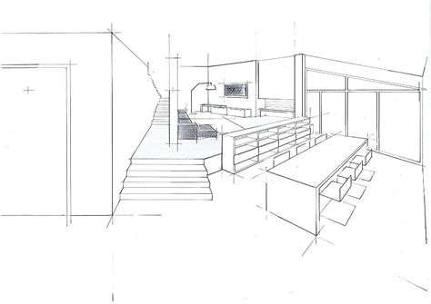 le bureau pontarlier bureau d etude architecture 28 images architecte d int