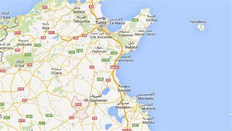 Elections En Tunisie Un Mort Dans Une Attaque Contre Un