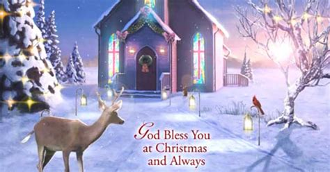 christmas glory christmas ecard blue mountain ecards