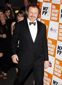 John C. Reilly lors de l'ouverture du Festival du Film de ...