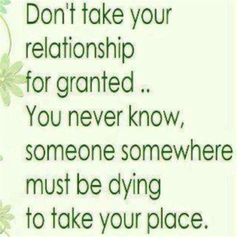 Taken Relationship Quotes Ialoveniinfo
