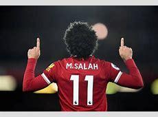 Coutinho to Barcelona, Salah to Real Madrid Liverpool to