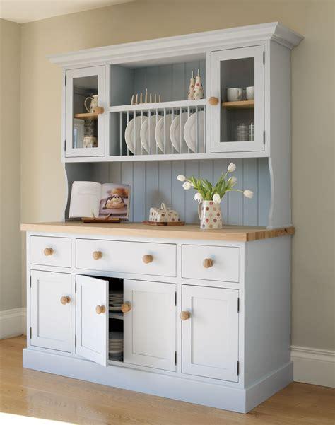 kitchen dresser  plate rack kitchen furniture