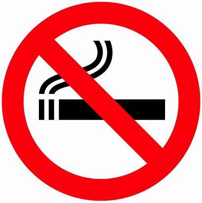 Transparent Smoke Clipart Smoking Clip Sign Library