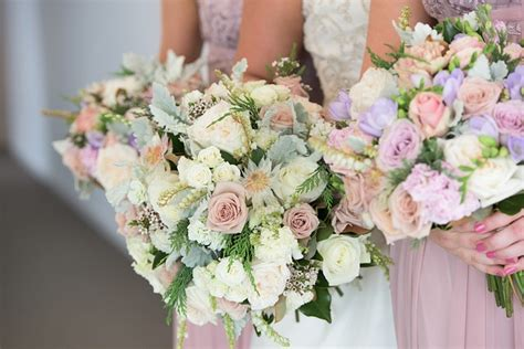 where to buy wedding bouquets wedding flowers bouquet roses 183 free photo on pixabay 1281