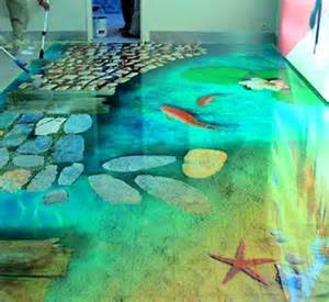floors that look like water awesome floor tiles design for idea 1stfun com ideas for the