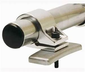 Collier De Fixation Tube Acier : colliers aluring aluminium fichet sa ~ Melissatoandfro.com Idées de Décoration