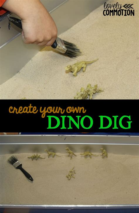 57 best dinosaur theme images on dinosaurs 428 | 375995bafdb97723ab6ccd62cb9aad4c dramatic play centers preschool classroom
