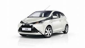 Prix Toyota Aygo : aygo la 4 cv populaire de toyota arrive en tunisie partir de dinars ~ Medecine-chirurgie-esthetiques.com Avis de Voitures