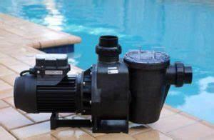 Pool Kosten Im Jahr : pool pumpen im test die 14 besten schwimmbadpumpen 2020 ~ Watch28wear.com Haus und Dekorationen