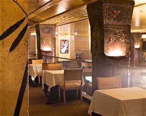 Restaurant Lalique Menus : cicada restaurant italian at its best ~ Zukunftsfamilie.com Idées de Décoration