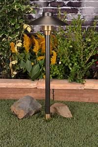 Centaurus by unique lighting systems volt brass