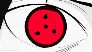 Uzumaki Naruto Eyes GIF - Find & Share on GIPHY