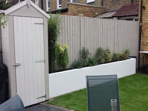 fence paint colors ideas design idea and decorations