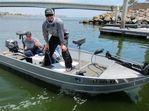 Aluminum Craft Bass Boats by Pics For Gt Aluminum Fishing Boat