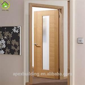 Office door tempered glass office door 3d modelquotquotscquot1 for Office door design