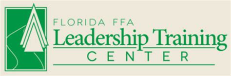 leadership training center florida conference center