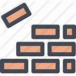 Icon Bricks Premium Icons Slander Complaint Federal
