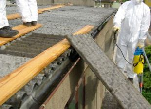 asbestos removal workers    training worksafe