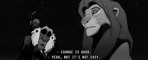Lion King Disney GIF - Find & Share on GIPHY
