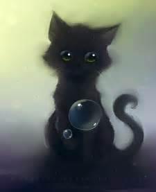 deviantART Cats by Apofiss