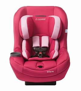 Maxi Cosi Babyeinsatz : maxi cosi pria 70 convertible car seat sweet cerise ~ Kayakingforconservation.com Haus und Dekorationen