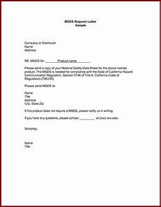 9 bank application letter in hindi parts of resume hrtc With request letter for id card