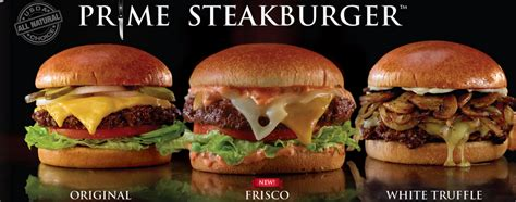 28570 Steak And Shake App Coupons by Steak N Shake Coupons Promo Codes Deals Jul 2019