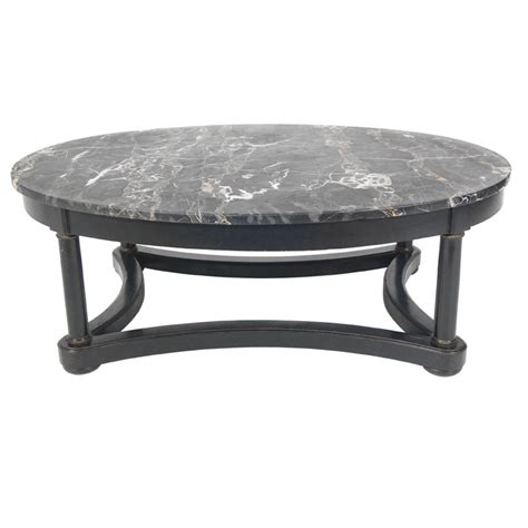 end table ls for sale coffee tables ideas antique marble top coffee table sets