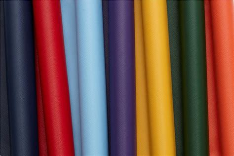 bold colors brentano changes the game with varsity prlog