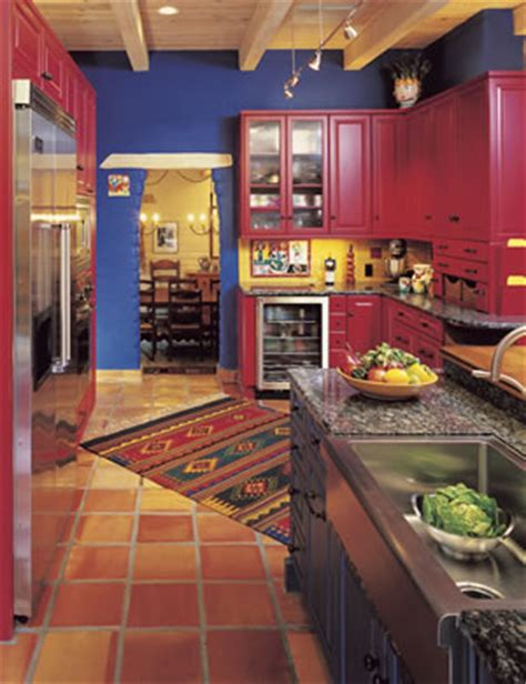 mexican kitchen colors of mexico on frida kahlo mexican colors 4110