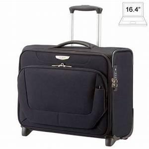 Taschen Mit Rollen : samsonite business laptoptaschen mit rollen ~ A.2002-acura-tl-radio.info Haus und Dekorationen