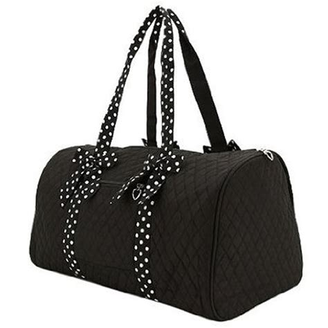 quilted duffle bag quilted tote bags quilted large duffle bag