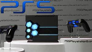 Image Gallery ps5