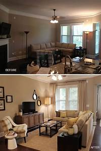arranging furniture with a corner fireplace fireplaces With furniture placement in living room with corner fireplace