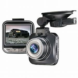 Camera Pour Voiture : achetez une cam ra embarqu e pour voiture chez mobile24 ~ Medecine-chirurgie-esthetiques.com Avis de Voitures