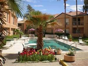 Emerald Pointe Apartments, Tucson Arizona, College Housing