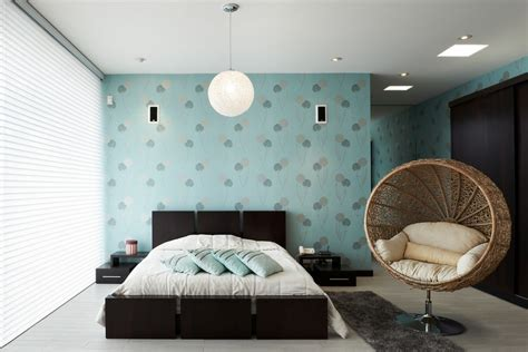 39 Cool Bedrooms You Have To See! InteriorCharm