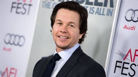 What is Mark Wahlberg's Net Worth (2021) and Who are His ...
