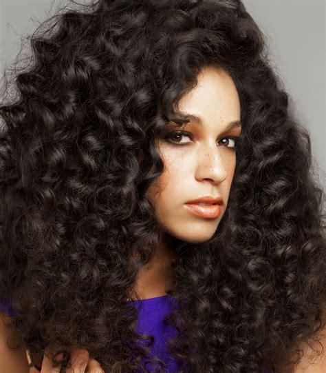 hair style cuban hairstyles hairstylegalleries 3963