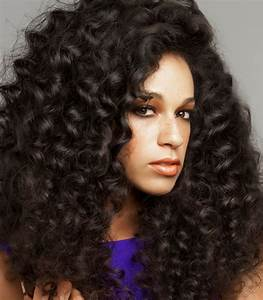 Caring for Your Curly Virgin Indian Hair Extensions
