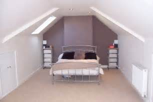 loft bedroom ideas restyle loft gallery loft conversions sheffield