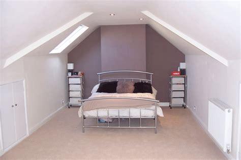 loft bedroom ideas restyle loft gallery loft conversions sheffield