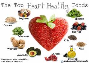 heart health - Heart Health - Pinterest Healthy Heart Diet